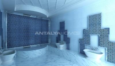 sea-and-nature-view-luxury-apartments-in-alanya-018