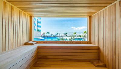 sea-and-nature-view-luxury-apartments-in-alanya-020