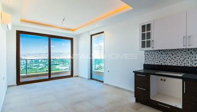 sea-and-nature-view-luxury-apartments-in-alanya-interior-001