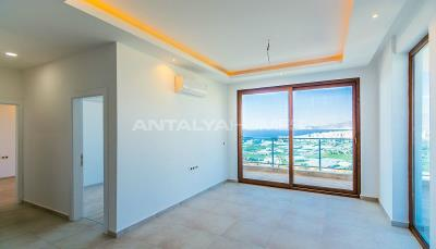 sea-and-nature-view-luxury-apartments-in-alanya-interior-002