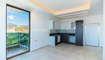 sea-and-nature-view-luxury-apartments-in-alanya-interior-003