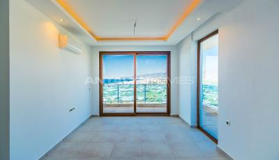 sea-and-nature-view-luxury-apartments-in-alanya-interior-005