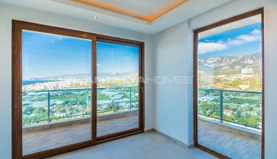 sea-and-nature-view-luxury-apartments-in-alanya-interior-004