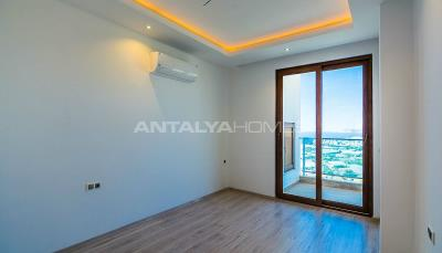 sea-and-nature-view-luxury-apartments-in-alanya-interior-008