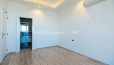 sea-and-nature-view-luxury-apartments-in-alanya-interior-010