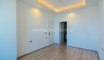 sea-and-nature-view-luxury-apartments-in-alanya-interior-011