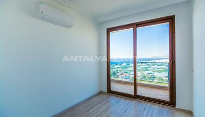 sea-and-nature-view-luxury-apartments-in-alanya-interior-006