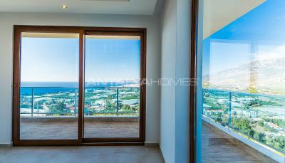sea-and-nature-view-luxury-apartments-in-alanya-interior-012