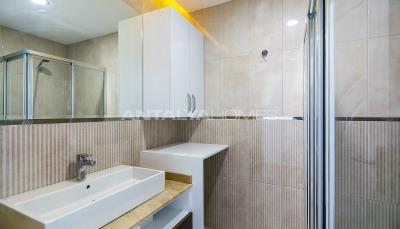 sea-and-nature-view-luxury-apartments-in-alanya-interior-014
