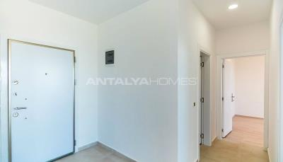 sea-and-nature-view-luxury-apartments-in-alanya-interior-015