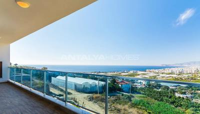 sea-and-nature-view-luxury-apartments-in-alanya-interior-018