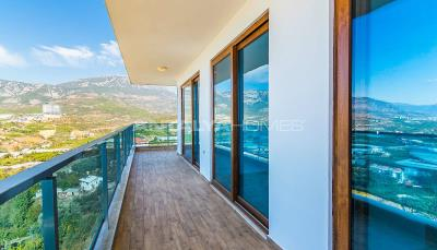 sea-and-nature-view-luxury-apartments-in-alanya-interior-017