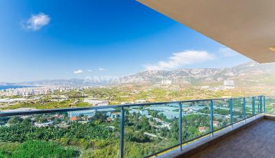 sea-and-nature-view-luxury-apartments-in-alanya-interior-019