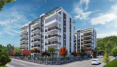 apartments-surrounded-by-forest-in-bursa-mudanya-001