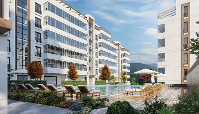 apartments-surrounded-by-forest-in-bursa-mudanya-003