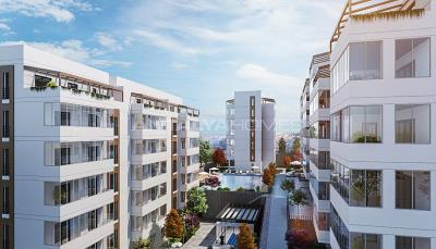 apartments-surrounded-by-forest-in-bursa-mudanya-004