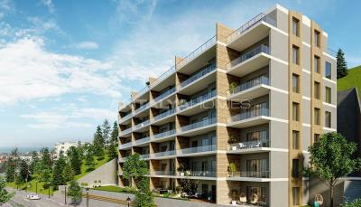 apartments-surrounded-by-forest-in-bursa-mudanya-005