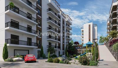 apartments-surrounded-by-forest-in-bursa-mudanya-006