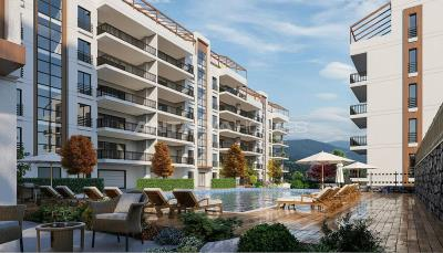 apartments-surrounded-by-forest-in-bursa-mudanya-007