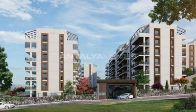 apartments-surrounded-by-forest-in-bursa-mudanya-008