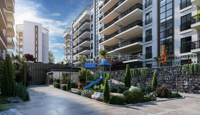 apartments-surrounded-by-forest-in-bursa-mudanya-009