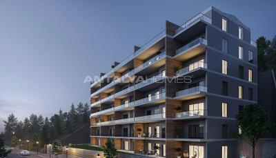 apartments-surrounded-by-forest-in-bursa-mudanya-012