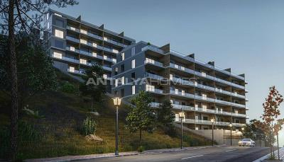 apartments-surrounded-by-forest-in-bursa-mudanya-011