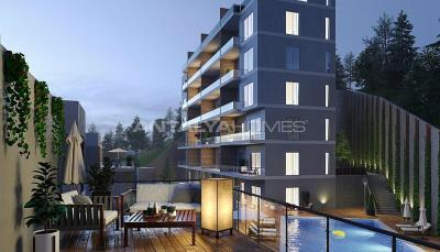 apartments-surrounded-by-forest-in-bursa-mudanya-013
