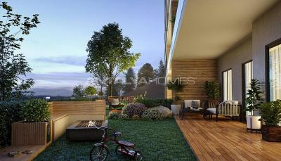 apartments-surrounded-by-forest-in-bursa-mudanya-014