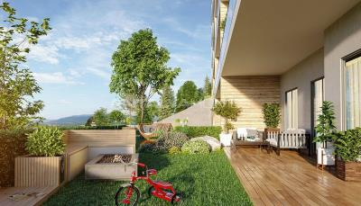 apartments-surrounded-by-forest-in-bursa-mudanya-015