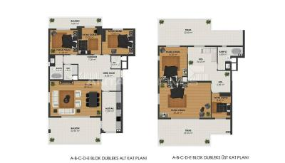apartments-surrounded-by-forest-in-bursa-mudanya-plan-002