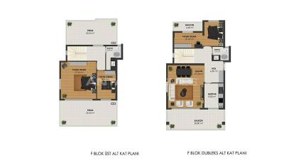 apartments-surrounded-by-forest-in-bursa-mudanya-plan-004