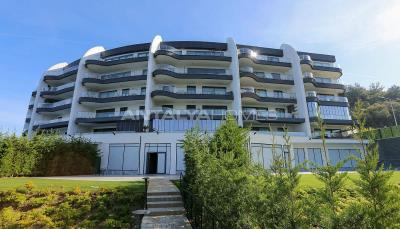 new-built-unique-apartments-in-bursa-by-the-seaside-001