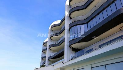 new-built-unique-apartments-in-bursa-by-the-seaside-008