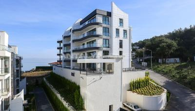 new-built-unique-apartments-in-bursa-by-the-seaside-006