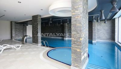 new-built-unique-apartments-in-bursa-by-the-seaside-012