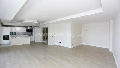 new-built-unique-apartments-in-bursa-by-the-seaside-interior-002