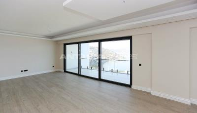 new-built-unique-apartments-in-bursa-by-the-seaside-interior-001