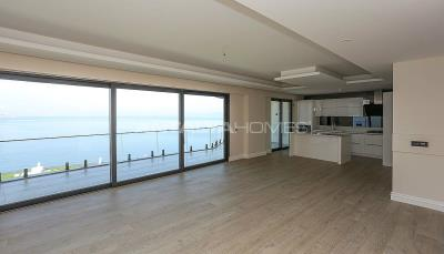 new-built-unique-apartments-in-bursa-by-the-seaside-interior-003