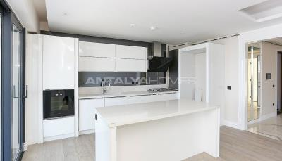 new-built-unique-apartments-in-bursa-by-the-seaside-interior-004