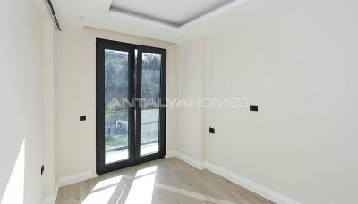 new-built-unique-apartments-in-bursa-by-the-seaside-interior-006