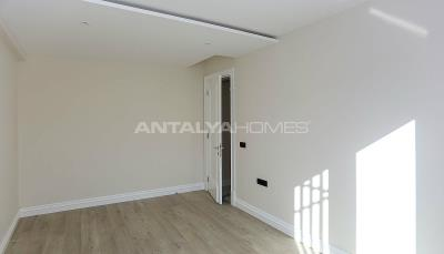 new-built-unique-apartments-in-bursa-by-the-seaside-interior-008