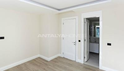 new-built-unique-apartments-in-bursa-by-the-seaside-interior-010