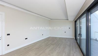 new-built-unique-apartments-in-bursa-by-the-seaside-interior-012