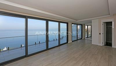 new-built-unique-apartments-in-bursa-by-the-seaside-interior-013