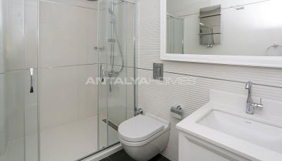 new-built-unique-apartments-in-bursa-by-the-seaside-interior-014