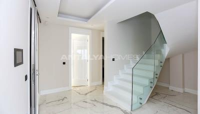 new-built-unique-apartments-in-bursa-by-the-seaside-interior-017