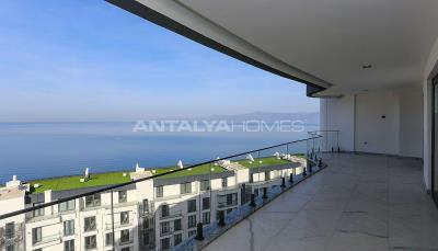 new-built-unique-apartments-in-bursa-by-the-seaside-interior-020
