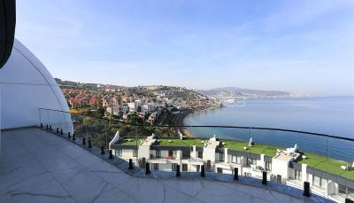 new-built-unique-apartments-in-bursa-by-the-seaside-interior-021
