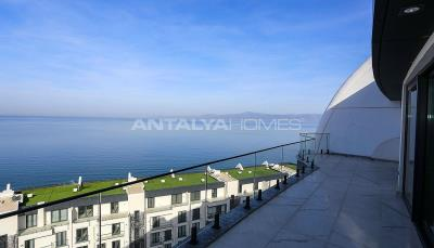 new-built-unique-apartments-in-bursa-by-the-seaside-interior-022